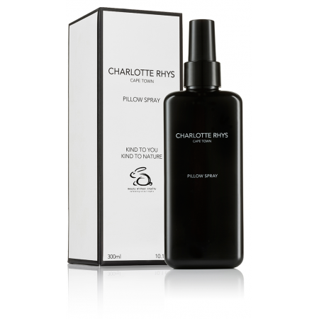 Charlotte Rhys Pillow Spray